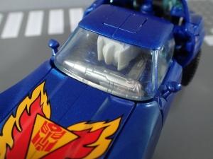 トランスフォーマー マスターピース MP-25 トラックス ビークル・フライトモード022