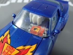 トランスフォーマー マスターピース MP-25 トラックス ビークル・フライトモード023
