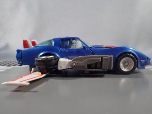 トランスフォーマー マスターピース MP-25 トラックス ビークル・フライトモード028