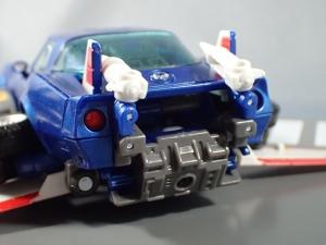 トランスフォーマー マスターピース MP-25 トラックス ビークル・フライトモード031