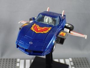 トランスフォーマー マスターピース MP-25 トラックス ビークル・フライトモード034