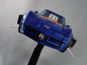 トランスフォーマー マスターピース MP-25 トラックス ビークル・フライトモード039