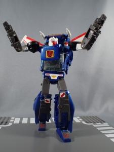 トランスフォーマー マスターピース MP-25 トラックス ロボットモード031
