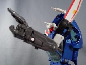 トランスフォーマー マスターピース MP-25 トラックス ロボットモード047