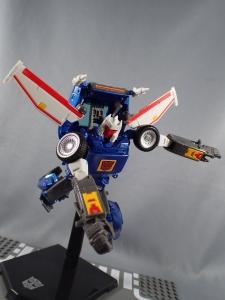 トランスフォーマー マスターピース MP-25 トラックス ロボットモード050