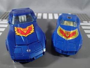 トランスフォーマー マスターピース MP-25 トラックスで遊ぼう005