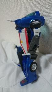 トランスフォーマー マスターピース MP-25 トラックスで遊ぼう02007