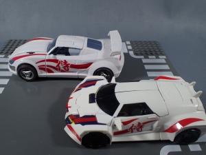トランスフォーマー TAVVS05 ドリフトオリジンジャズバトルモード010