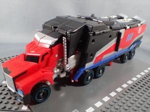 トランスフォーマー TAV33 オプティマスプライムシュプリームモード ビークルモード004