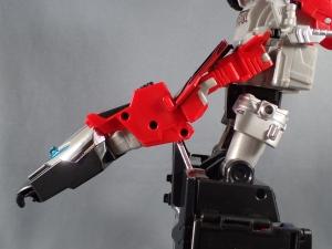 トランスフォーマー TAV33 オプティマスプライムシュプリームモード ビークルモード032