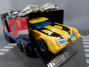 トランスフォーマー TAV33 オプティマスプライムシュプリームモードを比較で遊ぼう008