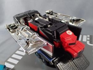 トランスフォーマー TAV33 オプティマスプライムシュプリームモードを比較で遊ぼう013