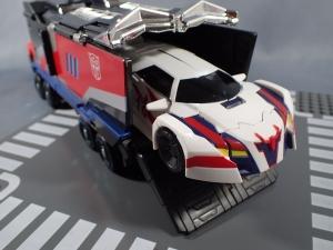 トランスフォーマー TAV33 オプティマスプライムシュプリームモードを比較で遊ぼう015