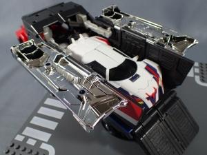 トランスフォーマー TAV33 オプティマスプライムシュプリームモードを比較で遊ぼう016