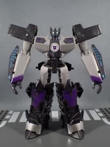 トイザらス限定 メガトロナス クラッシュ オブ ザ トランスフォーマー Ver004