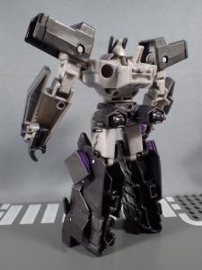 トイザらス限定 メガトロナス クラッシュ オブ ザ トランスフォーマー Ver005
