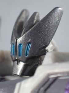 トイザらス限定 メガトロナス クラッシュ オブ ザ トランスフォーマー Ver008
