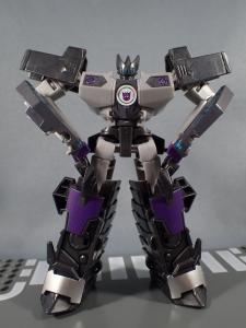 トイザらス限定 メガトロナス クラッシュ オブ ザ トランスフォーマー Ver013
