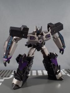 トイザらス限定 メガトロナス クラッシュ オブ ザ トランスフォーマー Ver016