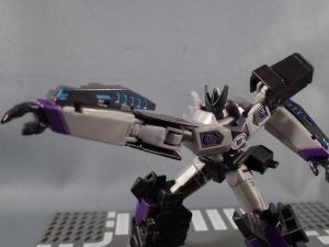 トイザらス限定 メガトロナス クラッシュ オブ ザ トランスフォーマー Ver020