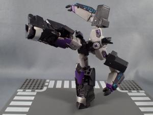 トイザらス限定 メガトロナス クラッシュ オブ ザ トランスフォーマー Ver022