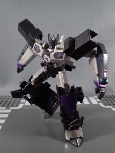 トイザらス限定 メガトロナス クラッシュ オブ ザ トランスフォーマー Ver023