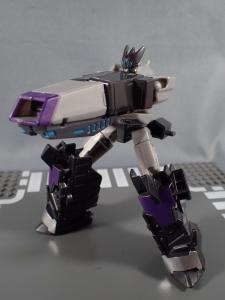 トイザらス限定 メガトロナス クラッシュ オブ ザ トランスフォーマー Ver025