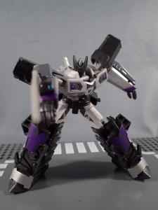 トイザらス限定 メガトロナス クラッシュ オブ ザ トランスフォーマー Ver033