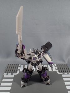 トイザらス限定 メガトロナス クラッシュ オブ ザ トランスフォーマー Ver035