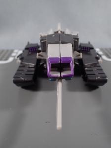 トイザらス限定 メガトロナス クラッシュ オブ ザ トランスフォーマー Ver052