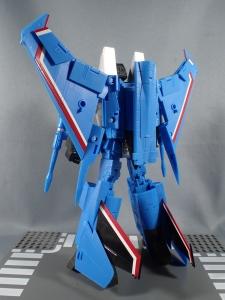 日本国内タカラトミーモール限定 数量限定2,000個 MP-11T サンダークラッカー009