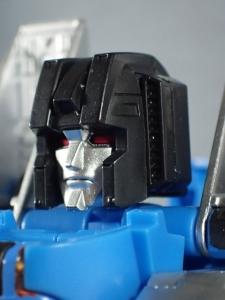 日本国内タカラトミーモール限定 数量限定2,000個 MP-11T サンダークラッカー013