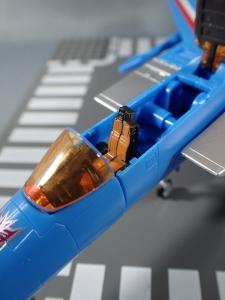 日本国内タカラトミーモール限定 数量限定2,000個 MP-11T サンダークラッカー028