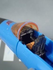 日本国内タカラトミーモール限定 数量限定2,000個 MP-11T サンダークラッカー029