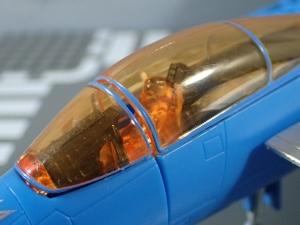 日本国内タカラトミーモール限定 数量限定2,000個 MP-11T サンダークラッカー031