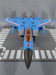 日本国内タカラトミーモール限定 数量限定2,000個 MP-11T サンダークラッカー038