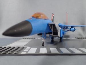 日本国内タカラトミーモール限定 数量限定2,000個 MP-11T サンダークラッカー039