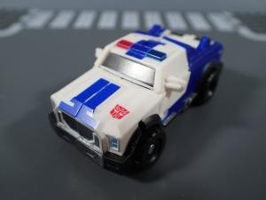トランスフォーマー TAV34 EZコレクション チームバンブルビーVSメガトロナスセット010