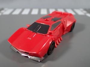トランスフォーマー TAV34 EZコレクション チームバンブルビーVSメガトロナスセット015