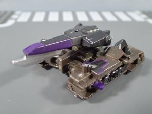 トランスフォーマー TAV34 EZコレクション チームバンブルビーVSメガトロナスセット021