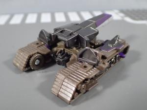 トランスフォーマー TAV34 EZコレクション チームバンブルビーVSメガトロナスセット022