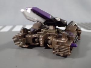 トランスフォーマー TAV34 EZコレクション チームバンブルビーVSメガトロナスセット025