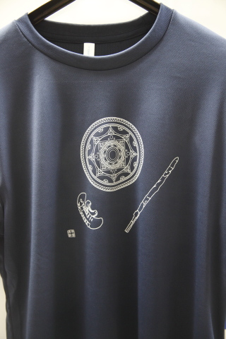 20151128kokuhoTshirts2.jpg