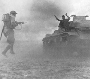 第2次エル・アラメイン会戦