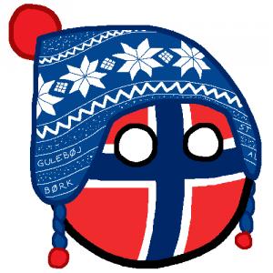 Norwayball