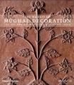 mughal decoration.jpg