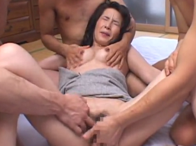 sex skive thai massage falster