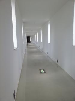 美術館廊下_convert_20151026171539