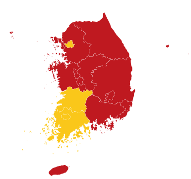 385px-South_Korean_presidential_election_2012_svg.png