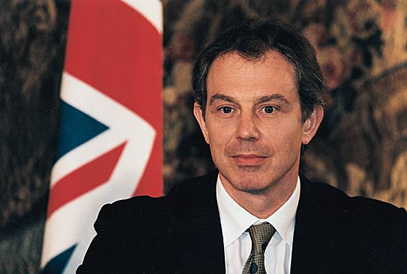 1004543-Tony_Blair.jpg